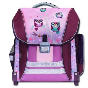 Školní batoh Emipo - Dream
