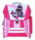 Školní batoh Emipo - Kitty