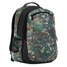 Studentský batoh Explore 2v1 VIKI Army