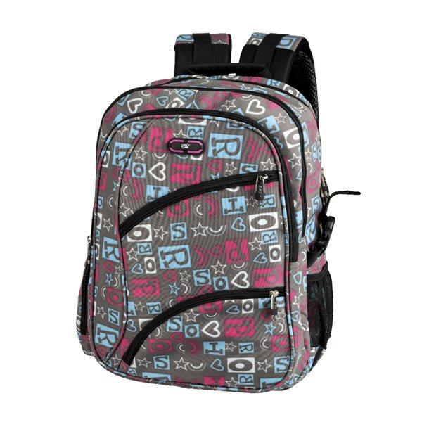 Studentský batoh Easy - School