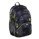 Školní batoh CoocaZoo - JobJobber2 - Mamor Check
