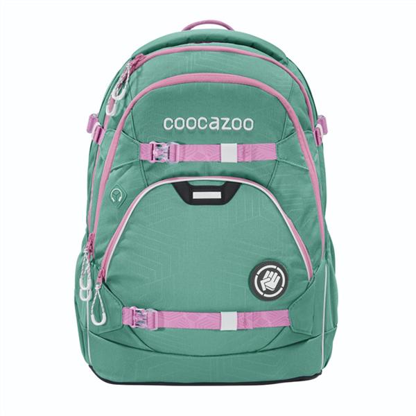 Školní batoh Coocazoo - ScaleRale - Springman