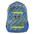 Školní batoh Coocazoo - RayDay - MeshFlash Neonyellow