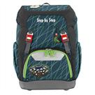 Školní batoh - Step by Step - GRADE - Pavouk