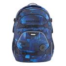 Školní batoh Coocazoo - ScaleRale - Deep Matrix