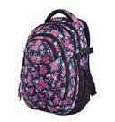 Školní batoh Stil teen - Rose