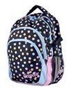 Školní batoh Stil junior - Candy