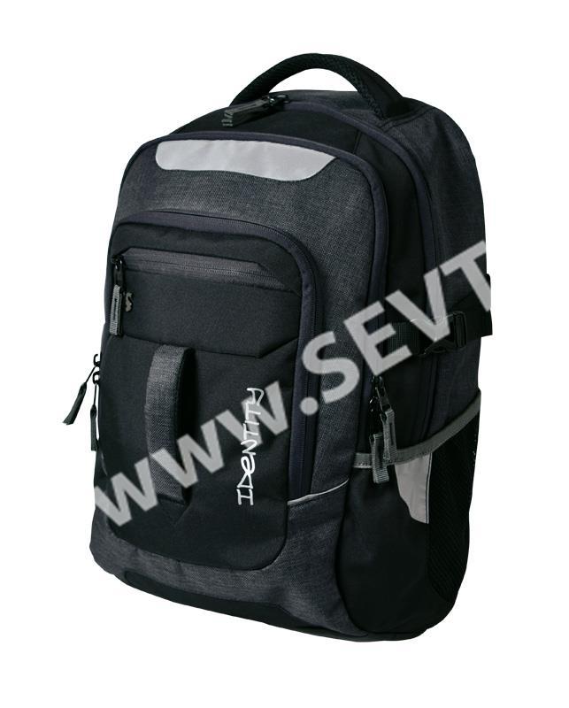 Studentský batoh Stil teen - Identity - SEVT.cz ff6369a51c