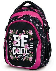 Studentský batoh Stil Modern - Be Cool