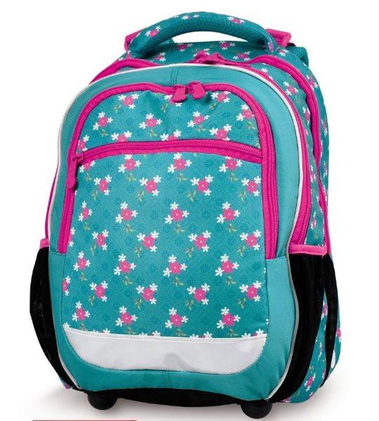 Školní batoh Stil - Cute