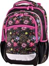 Školní batoh Stil - Summer