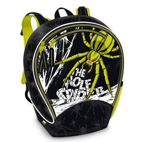 Dětský batoh Ars Una Wolf Spider
