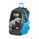 BAAGL Školní batoh - Dinosauři