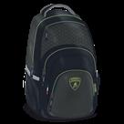 Studentský batoh AU2 - Lamborghini 18