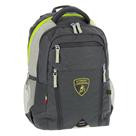 Školní batoh Ars Una - Lamborghini 20