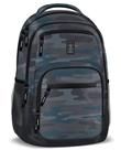 Studentský batoh Ars Una AU5 - Military