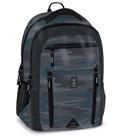 Školní batoh Ars Una - Military