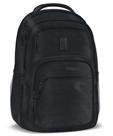 Studentský batoh Ars Una AU5 - černý