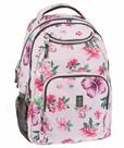 Studentský batoh Ars Una AU6 - Flowers