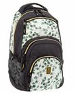 Studentský batoh Ars Una AU2 - Botanic