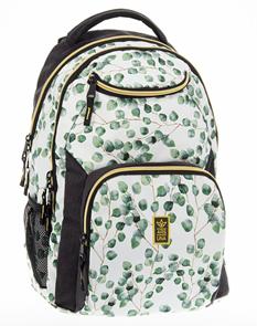 Studentský batoh Ars Una AU6 - Botanic