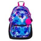 BAAGL Školní batoh Core - Stellar