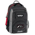 Školní batoh Ars Una - NASA