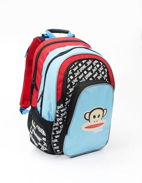 Školní batoh - Paul Frank, Doprava zdarma