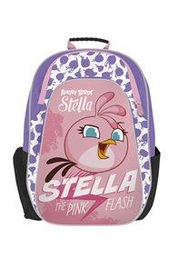 Anatomický batoh - Angry Birds - Stella