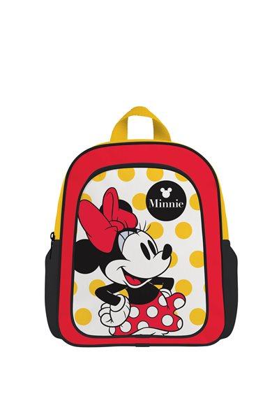 Batoh dětský předškolní - Minnie