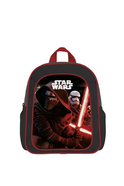 Batoh dětský předškolní - Star Wars