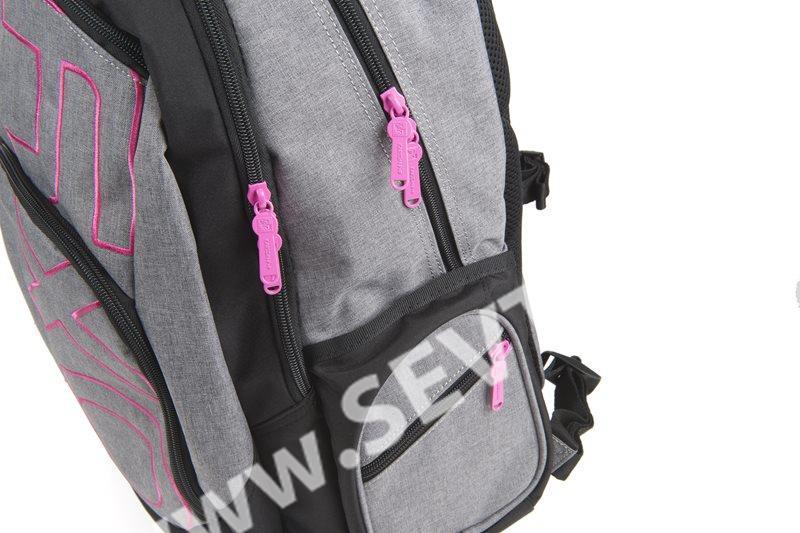 33bc3c67551 Studentský batoh OXY STYLE GREY LINE - Pink · 58151103390.1.jpg ·  58151103390.2.jpg · 58151103390.3.jpg ...