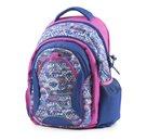Školní batoh OXY FASHION - Aztek