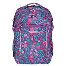 Školní batoh Ultimate Herlitz - Květy