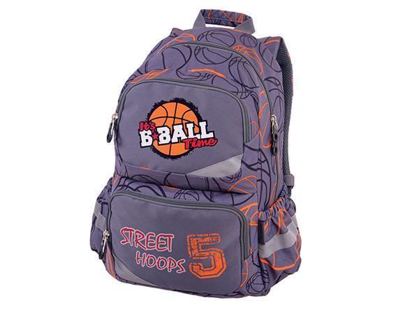 Školní batoh Pulse - B Ball