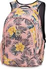 Studentský batoh Dakine PROM 25L - Hanalei