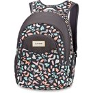 Studentský batoh Dakine PROM 25L - Beverly