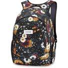 Studentský batoh Dakine PROM 25L - Winter Daisy