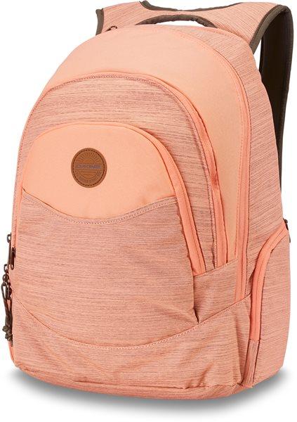 Studentský batoh Dakine PROM 25L - Coral Reef