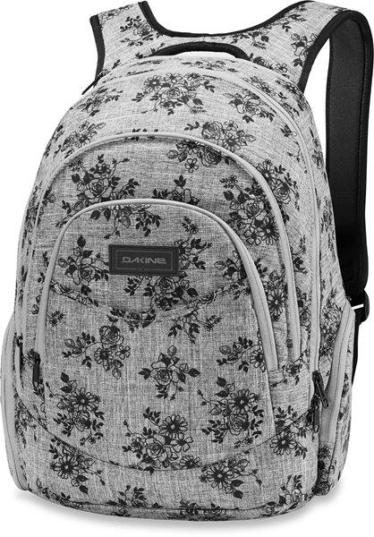 Studentský batoh Dakine PROM 25L - Rosie