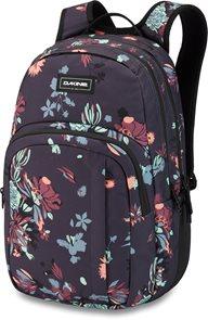 Studentský batoh Dakine CAMPUS M 25L - Perennial