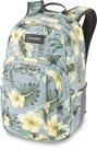 Studentský batoh Dakine CAMPUS M 25L - Hibiscus Tropical