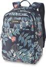 Studentský batoh Dakine ESSENTIALS PACK 26L - Eucalyptus Floral
