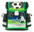 Školní aktovka Belmil - Soccer Championship