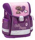 Školní aktovka Belmil - Cute Puppy