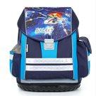Školní aktovka Emipo ERGO ONE - Galaxy