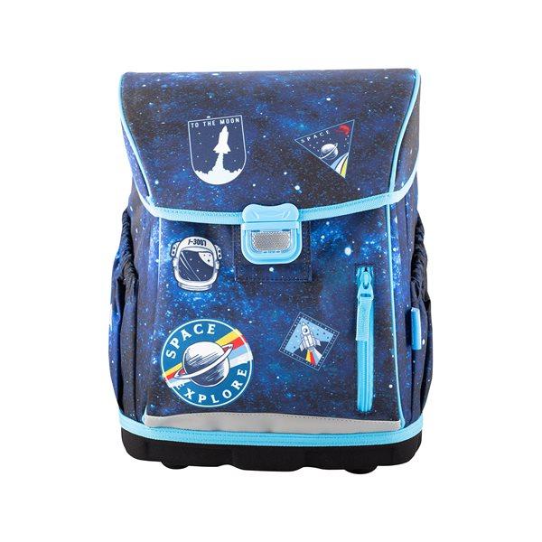 Školní aktovka Hama - Space