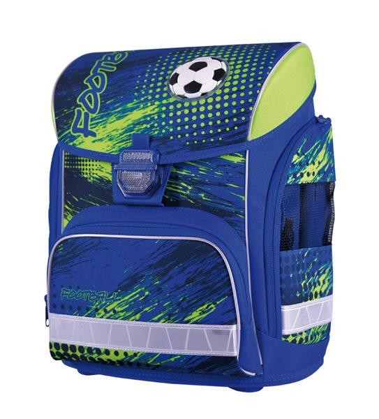 Školní aktovka Stil - Football 2