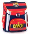 Školní aktovka Ars Una - FC Barcelona