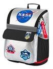 BAAGL Školní aktovka Zippy - NASA